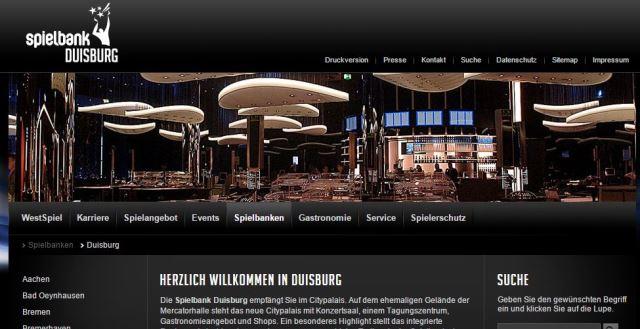 europa casino bonus regeln