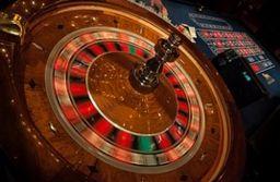 Spielbanken Niedersachsen Roulette