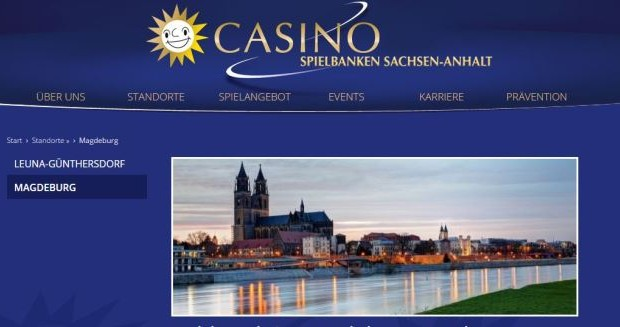 casino permanenzen hamburg
