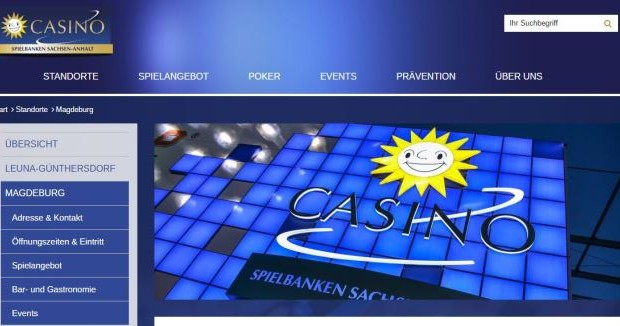 md live online casino