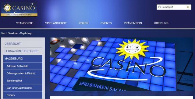 europa casino online casino online kostenlos