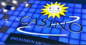 casino aachen dresscode