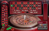 Roulette Premium