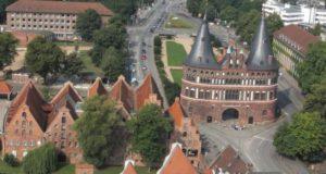 Spielbank in Lübeck