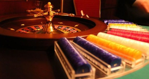 online casino ratgeber  online kostenlos