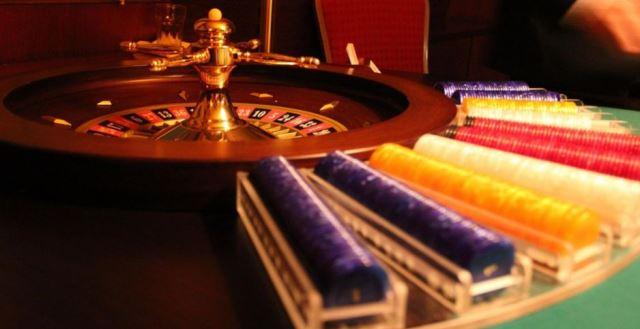 permanenzen casino
