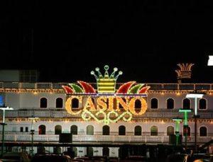 online casino ratgeber spiel kostenlos