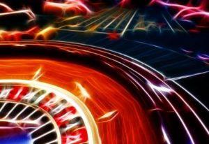 online casino ratgeber free spielen kostenlos