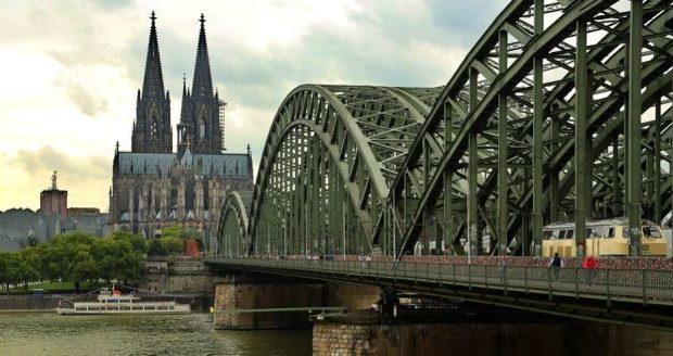 Spielbank Köln