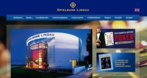 Spielbank in Lindau