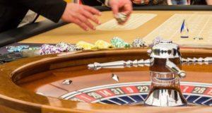 Live Casino Erfahrung jetzt bei Betway
