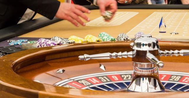 online casino erfahrung spielcasino online