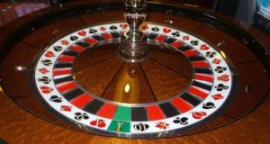 bingo-roulette bad kötzing