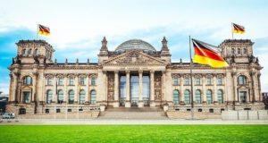 spielbank in berlin