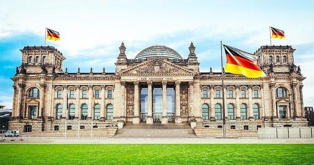 Permanenzen Roulette Berlin