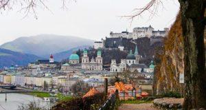 Casino Salzburg wird Sponsor