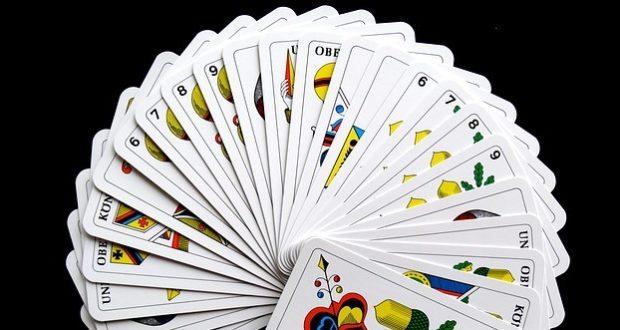 swiss casino online spiel kostenlos