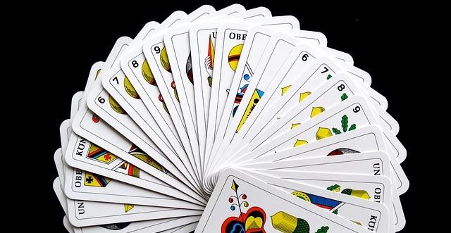 swiss online casino online spiel kostenlos
