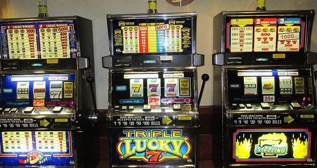 casino neuenahr