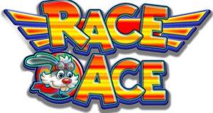 race ace