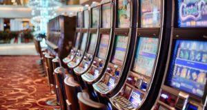 Spieler im Casino Osnabrück