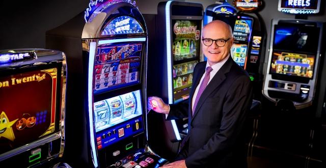 neue online casino ohne betrug