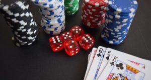 Spielbank von Casinos Austria in Liechtenstein