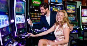 Casinos Austria Jubiläumsjahr
