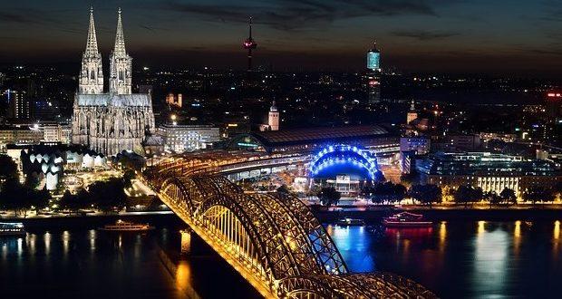 Casino in Köln