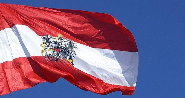 Marke Österreichs