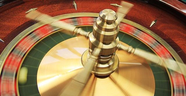 Elite casino dealer academy