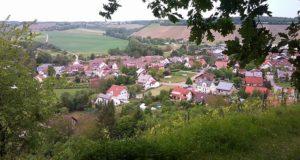Spielbanken in Baden-Württemberg